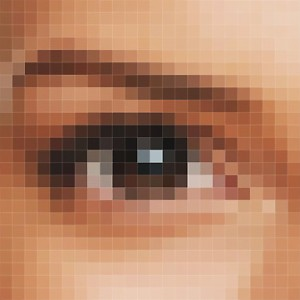 pixelgrid
