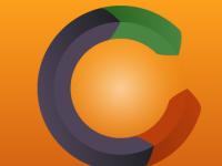 Cyntaxic Framework